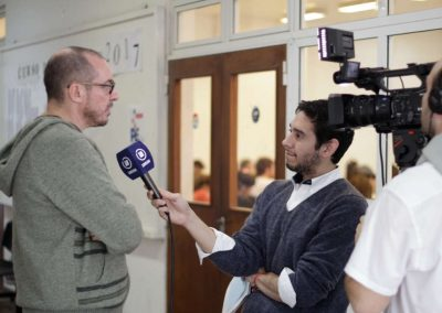 entrevistas-prensa-04