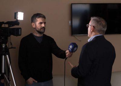 entrevistas-prensa-05