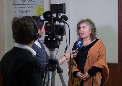 entrevistas-prensa-06