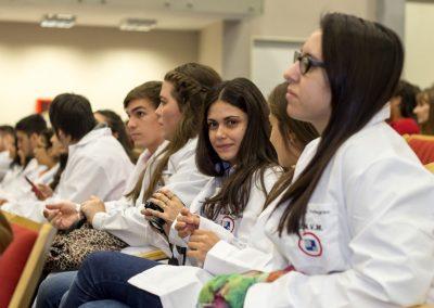 estudiantes-medicina