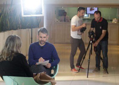 rodaje-audiovisual-05