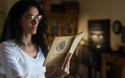 4 lecturas sobre feminismo en Revista Ardea