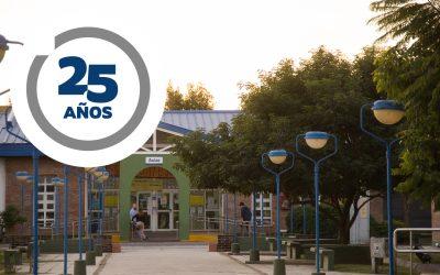 Secretaría de Comunicación Institucional: Balance 2020